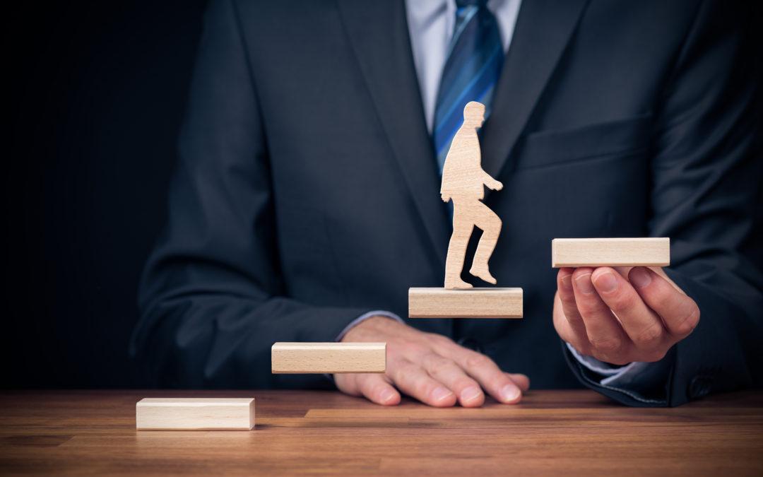 5 mentorit, keda sa oma ellu kindlasti vajad