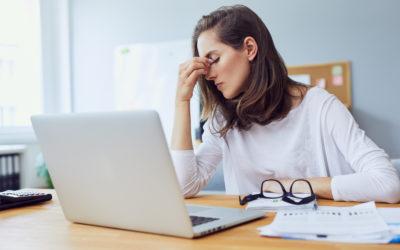 Töötajad, kes on kogu aeg online, on rohkem kaasatud aga …