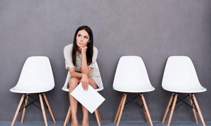 Kuidas töölt ära saada, et minna tööintervjuule?