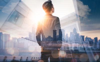 Millist eriala õppida, et tulevikus tööd oleks?
