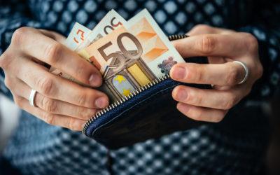 Kuidas saada teada, kas väärid palgatõusu?