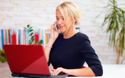 TÖÖPAKKUMINE: sekretär/kliendihaldur