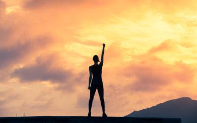 See motivatsiooninipp aitab sul produktiivsem olla