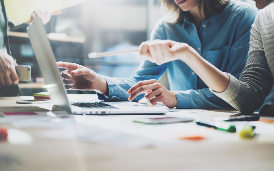 Tööpakkumine: müügi- ja turundusjuht